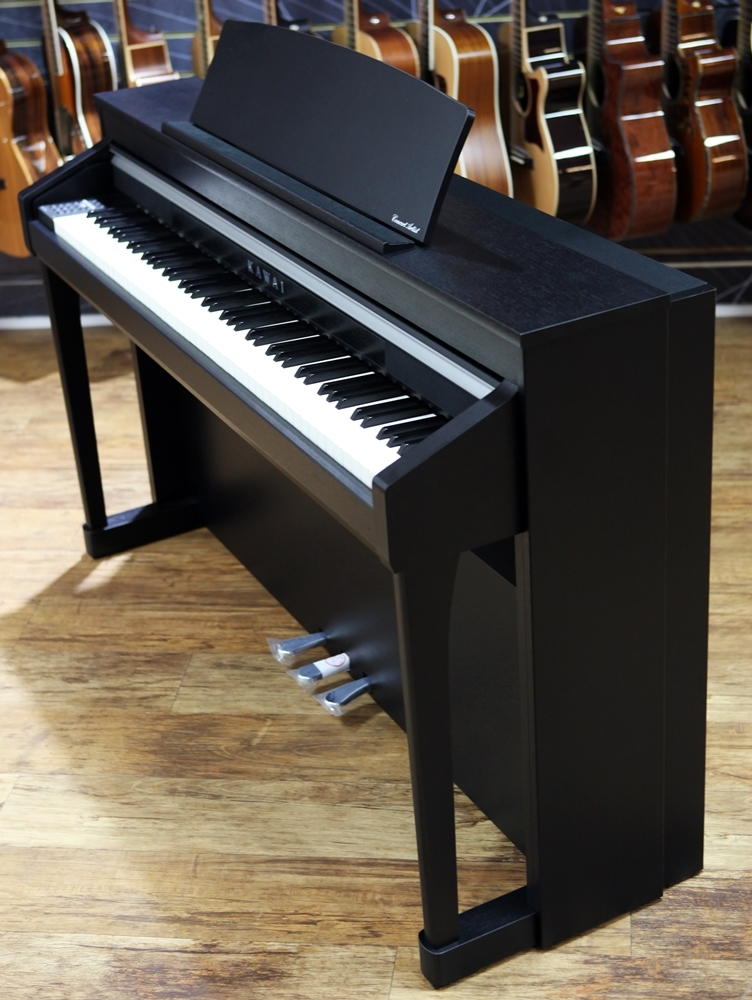 kawai ca97 digital piano. Black Bedroom Furniture Sets. Home Design Ideas