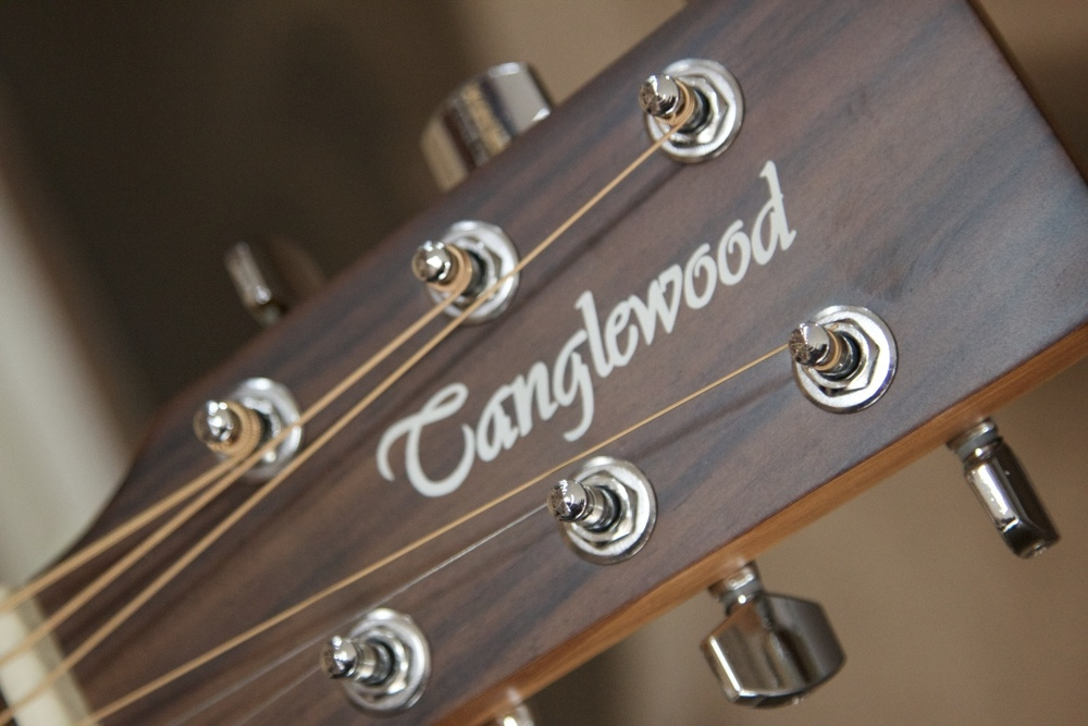 lag or lead tanglewood case 684 matches   lag (6) laguna (25) la patrie (4) larrivee (35) laurel canyon (1)  (208)  tanglewood (2) taylor (710) teisco (6) tempo cases (1).