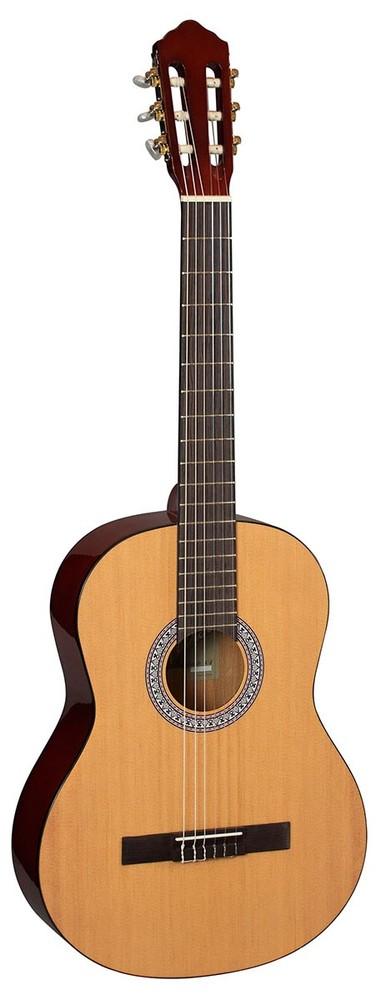 Guitars classical guitars valencia guitars jose for Luthier valencia
