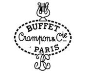 Buffet Crampon Paris