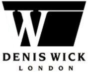Denis Wick Products Ltd