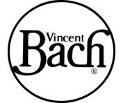 Vincent Bach International Ltd