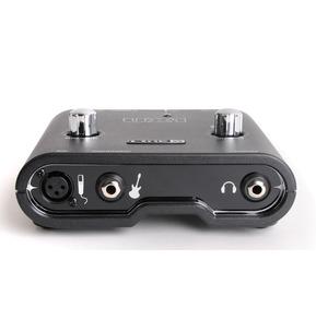 Line 6 POD Studio UX1 Audio Interface