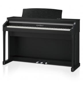 Kawai CA 17 Digital Piano