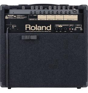 Roland KC-350 Keyboard Amp