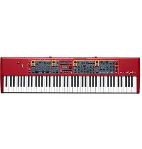 Nord Stage 2 EX 88 Stage Piano