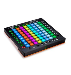 Novation Launchpad PRO Performance Instrument DAW Controller