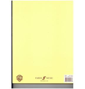 The Gondoliers Vocal Score - Gilbert & Sullivan