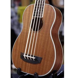 Countryman UB Ukulele Bass