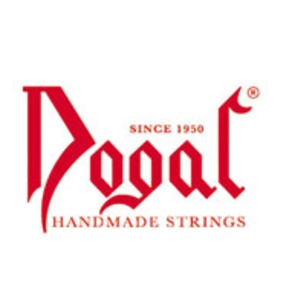 Dogal Cello String C
