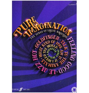 Pure Imagination: The Songbook
