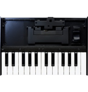 K25M - Optional Keyboard for Roland Boutique Series