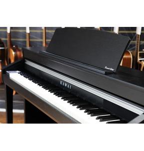 Kawai CA67 Digital Piano
