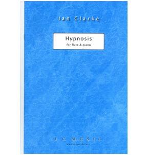 Ian Clarke: Hypnosis