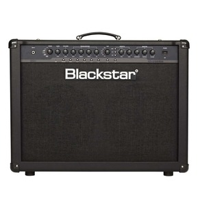 Blackstar ID:260TVP Guitar Amplifier Combo