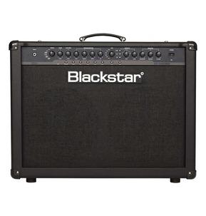 Blackstar ID:260TVP Guitar Amplifier Combo