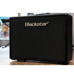 Blackstar Artist 30 Guitar Amplifier Combo B-Stock