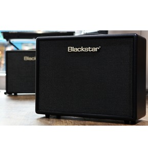 Blackstar Artist 15 Guitar Amplifier Combo