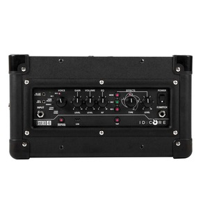 Blackstar ID:Core Stereo 40H Guitar Amplifier Head