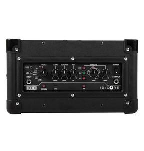 Blackstar ID:Core Stereo 40H Guitar Amplifier Head