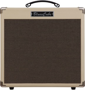 BC-HOT-VB Guitar Amplifier