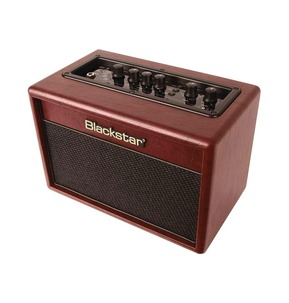 Blackstar ID:Core BEAM Red Guitar Amplifier Combo