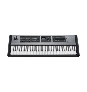 Dexibell Vivo S7 Stage Piano; 88 Keys - Ex Demo Model