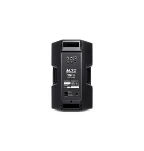 Alto Professional TS212 1100-Watt 12-Inch 2-Way Powered Loudspeaker