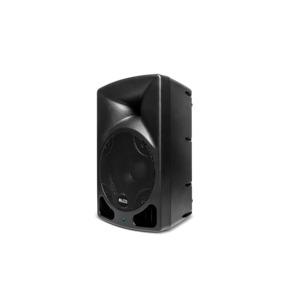 Alto 280-Watt 10-Inch 2-Way Active Loudspeaker
