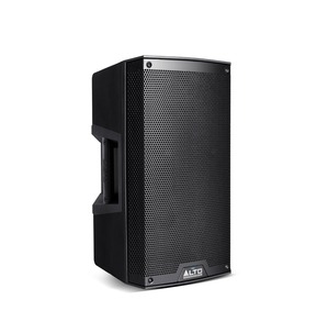 Alto Professional TS210 | Active 1100W 10-Inch Loudspeaker