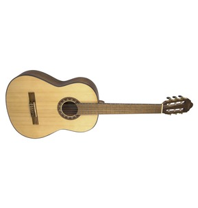 Valencia VC304 4/4 Classical Guitar