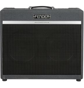 Fender Bassbreaker 45 Combo Guitar Amplifier B-Stock