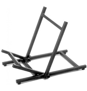 Stagg Foldable Amp/Monitor Floor Stand