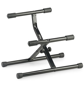 Stagg Low Amp/Monitor Floor Stand