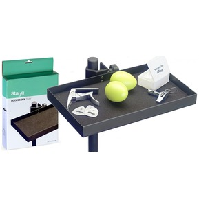 Stagg Accessory Tray