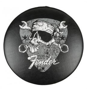 Fender David Lozeau 24