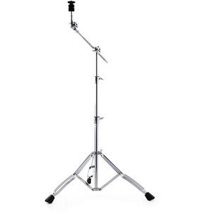 Mapex B400 Storm Series Boom Cymbal Stand