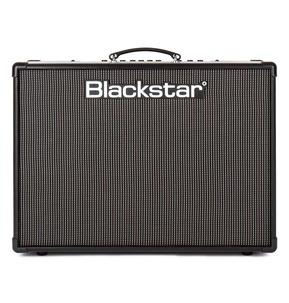 Blackstar ID:Core Stereo 150 Guitar Amplifier Combo