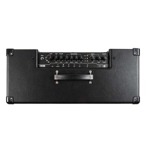 Blackstar ID:Core Stereo 150 Guitar Amplifier Combo
