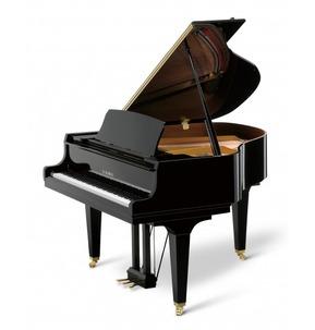 Kawai GL10 Grand Piano
