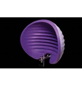 Aston HALO Reflection Filter & Portable Vocal Booth