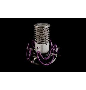 Aston Rycote USM Universal Studio Microphone Shock Mount Lyre