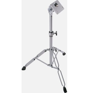 Roland PDS-10 Percussion Controller Stand