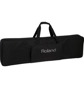 Roland CB-76RL Gig Bag