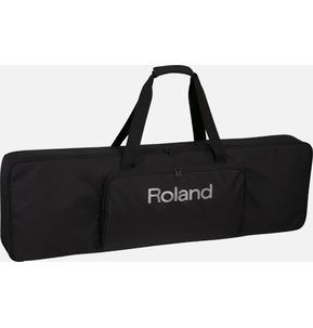 Roland CB-61RL Gig Bag - Designed for 61-key instruments