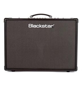 Blackstar ID:Core Stereo 100 Guitar Amplifier Combo
