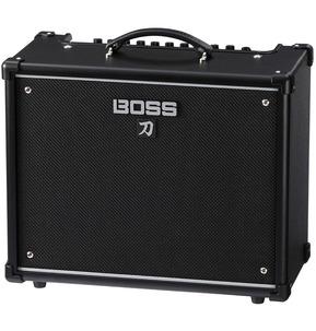 Boss KTN-50 Katana Guitar Amplifier