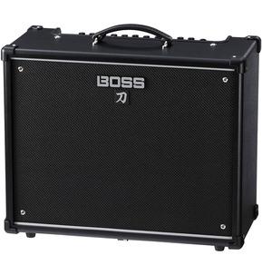 Boss KTN-100 Katana Guitar Amplifier