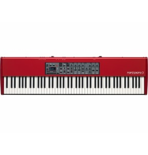 Nord Piano 3 Stage Product