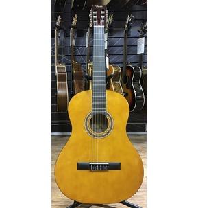 Guitars classical guitars valencia guitars for Luthier valencia